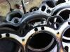 カプチーノ エンジン