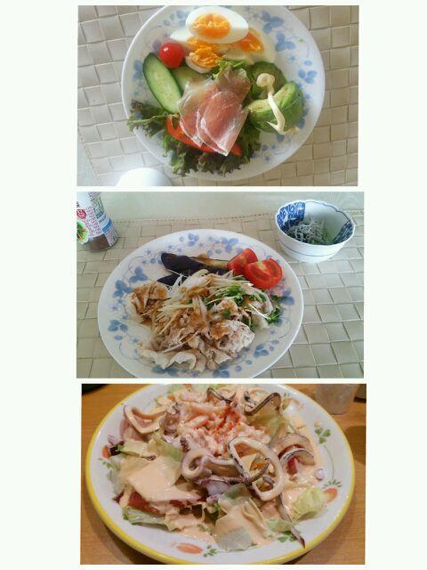 LINEcamera_share_2014-08-14-23-09-22.jpg