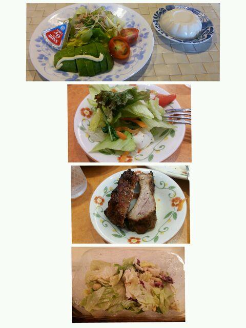 LINEcamera_share_2014-08-14-23-16-41.jpg