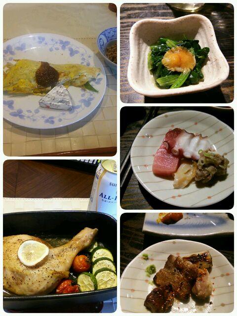 LINEcamera_share_2014-08-18-09-08-12.jpg
