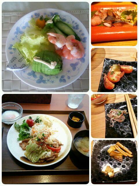 LINEcamera_share_2014-08-24-08-43-52.jpg
