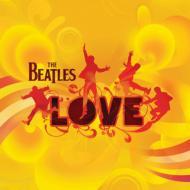 LOVE (DVDオーディオ付)