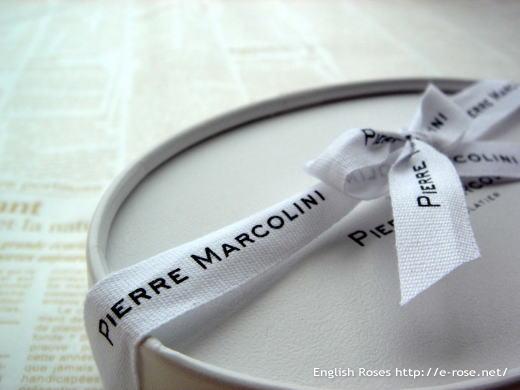 ピエール・マルコリーニ
