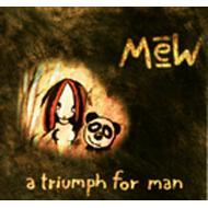 Triumph for Man