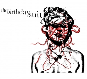 the eleventh hour / the birthday suit