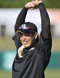 Shogo Akada