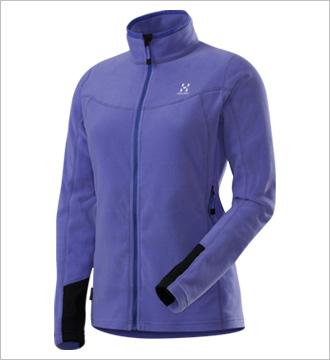 Micro Q jacket_1.jpg