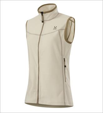 Micro vest_1.jpg
