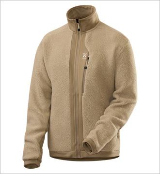 Thule jacket_1.jpg