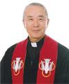 鈴木啓之牧師