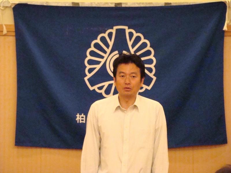 千葉県倫理法人会ブログ