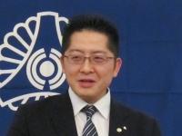 講師:飯田 一生 一般社団法人 倫理研究所 法人局普及事業部 首都圏方面担当 研究員