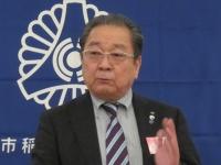 講師:兒玉 雅惠 香取市倫理法人会 会長