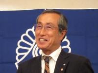 講師:戸田 栄造 一般社団法人 倫理研究所 法人局 法人スーパーバイザー