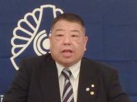 講師:信太 秀紀 千葉県倫理法人会 普及拡大委員長