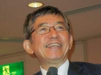 講師:吉田 平 千葉県倫理法人会 会長