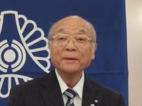 講師:村山 勝己 千葉県倫理法人会 幹事長