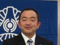講師:中野 浩之 東金市倫理法人会 専任幹事