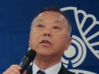 講師:花野井 勝浩 法人スーパーバイザー
