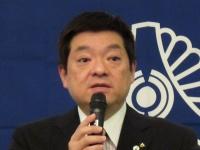 講師:工藤 直彦 法人スーパーバイザー