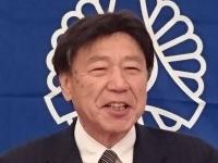 講師:小倉 裕美 法人局法人スーパーバイザー
