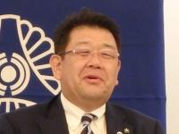 関根 洋一 千葉県倫理法人会 研修委員長