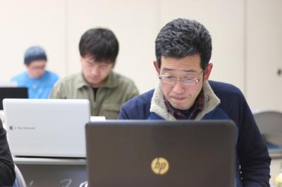 20170207 滝沢セミナー_170216_0044.jpg