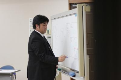 20170207 滝沢セミナー_170216_0058.jpg