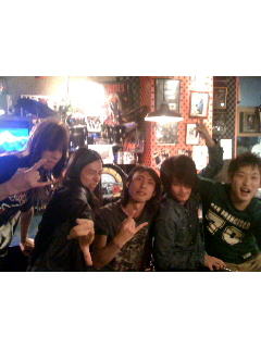photo00010001.jpg