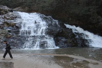 二畳ヶ滝 (1).JPG