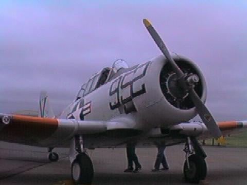 厚木wings97