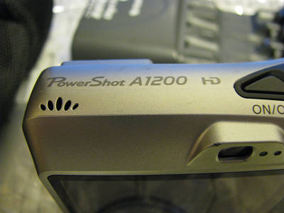 PowerShot_A1200_2