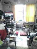 20061022_259094.jpg