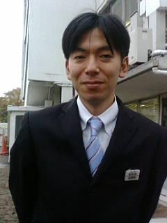 渡邉和雄厩舎開業! | 南関魂 高...