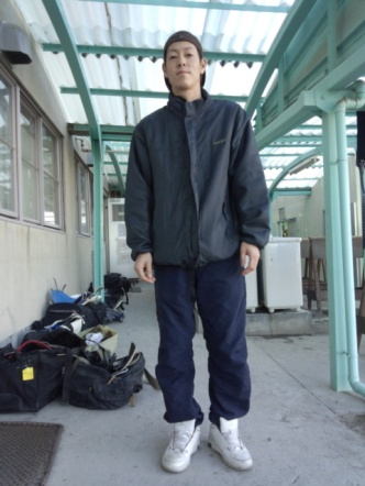 浦和競馬場便りパート1 | 南関魂...
