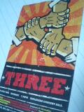 THREE �ѥ��
