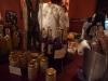 ホテルブレストンコートのスイーツ博で紹介された巨峰ジュース