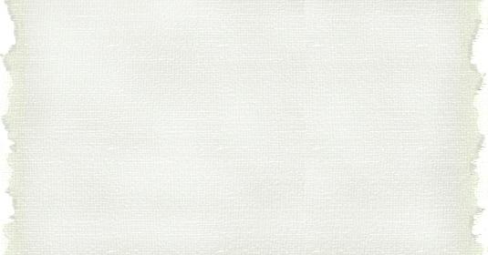 「やぶれた紙」風の壁紙その1