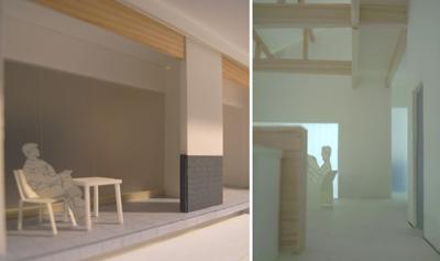 リフォーム 倉敷の設計事務所