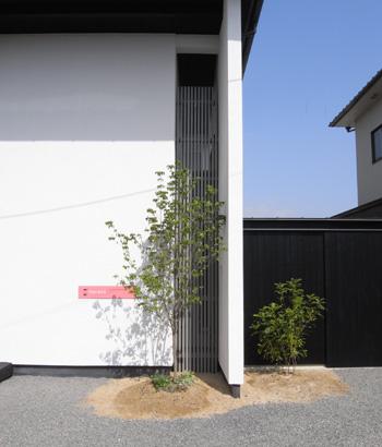 倉敷の設計事務所