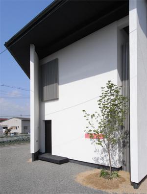 岡山県倉敷市の設計事務所トリムデザイン
