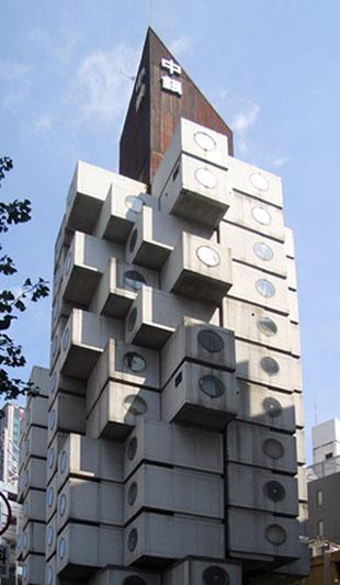 岡山 設計事務所
