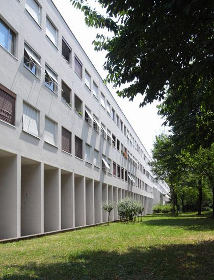 集合住宅 岡山 設計
