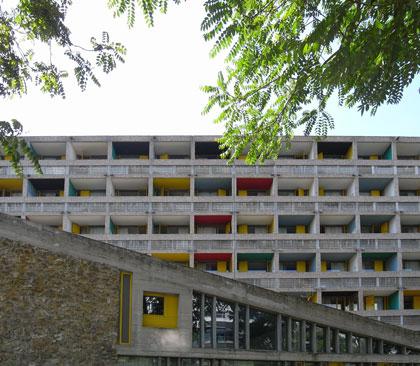 岡山 建築設計