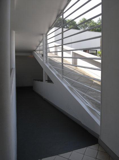 倉敷 設計事務所 モダニズム