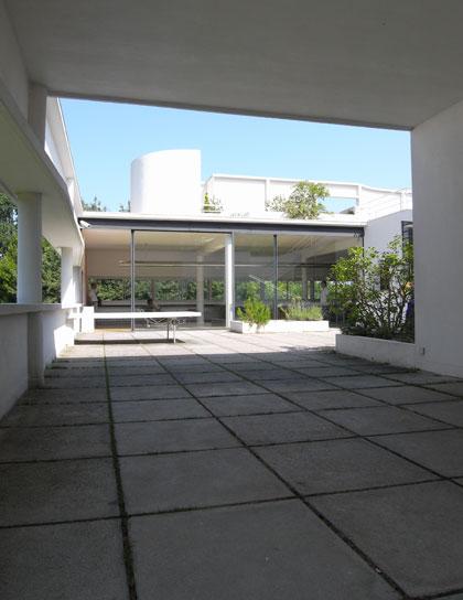 岡山の建築設計事務所