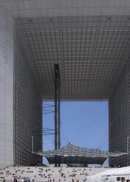 岡山 建築 デザイン