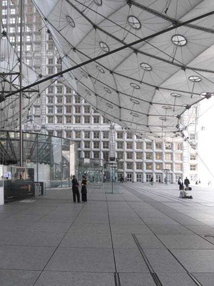 岡山 建築 フランス