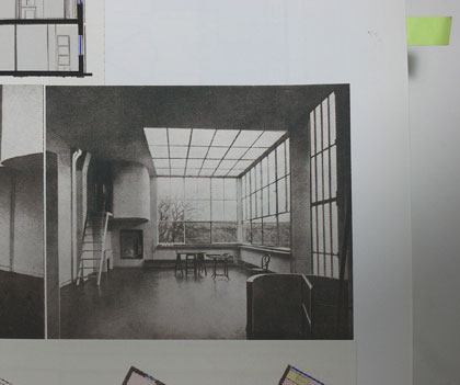 コルビュジェ 岡山 建築家