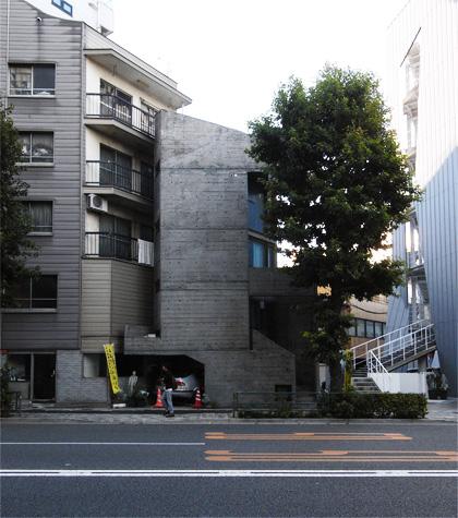 岡山 建築 設計